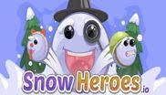 SnowHeroes.io