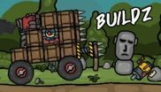 Buildz.space