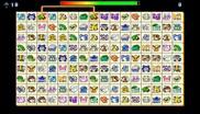 Game Pikachu Cổ Điển