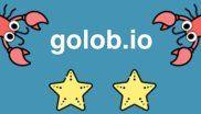 Golob.io